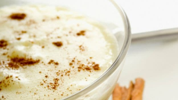 five-best-payasam-recipes-3