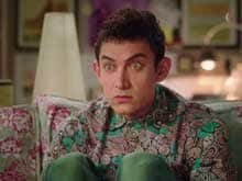 Aamir Khan To Attend Grand <i>PK</i> Premiere in China