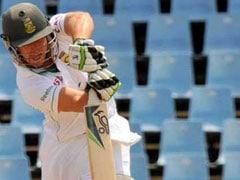 नहीं बन सकेगा एबी डिविलियर्स का टेस्ट मैच में यह रिकॉर्ड