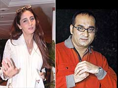 Bihar Court Orders FIR Against Singer Abhijeet Bhattacharya and Farah Khan Ali