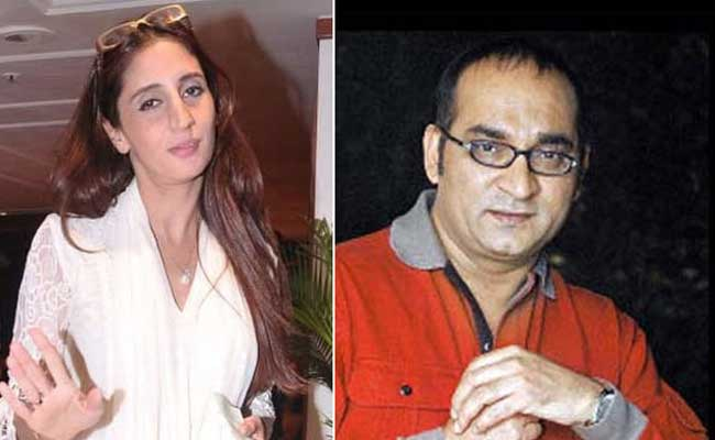 Bihar Court Orders FIR Against Singer Abhijeet Bhattacharya and Farah Khan Ali