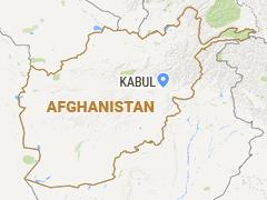 Afghan Taliban Bomber Kills 6 US Troops As Violence Rises