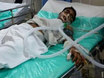 मुंबई के चिल्ड्रेंस होम का हाल : बुरी तरह पिटाई के बाद दिया नशा, नाबालिग की मौत