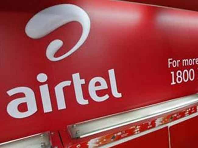Image result for Airtel ने