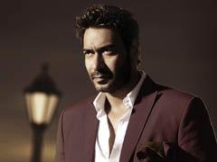 10 राष्ट्रीय पुरस्कार विजेताओं की टीम बनाई अजय देवगन ने
