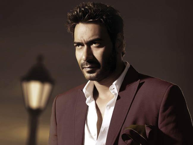 'शिवाय' VS 'ऐ दिल है मुश्किल' पर बोले अजय देवगन- लंबे वक्त तक वही चलेगी जो बेहतर होगी