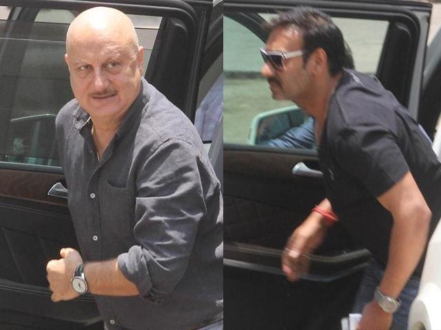 Salman Khan Gets Bail, Overjoyed Bollywood Says God Heard Its prayers