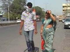 गर्मी की मार : आंध्र प्रदेश और तेलंगाना में 700 से ज्यादा की मौत, दिल्ली में पारा 46 के पार