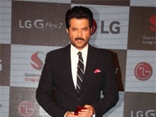 Anil Kapoor Should Train Others to Look Young, Energetic: Subhash Ghai