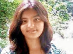 Mumbai Hit-and-Run: Girl Dies After Lying Injured in Front of Police Station