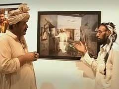 Art Matters: Reliving Rabindranath Tagore's 'Kabuliwala' - From Kolkata to Kabul