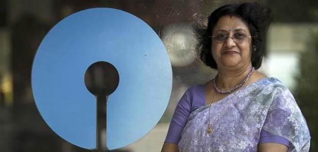 Bharatiya Mahila Bank to Merge With SBI? Arundhati Bhattacharya Says 'No-Brainer'