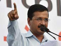 प्रदीप कुमार : दिल्ली की 'दुर्गति' का ज़िम्मेदार कौन?
