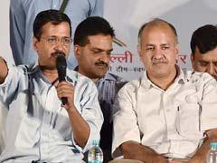 लोकसभा चुनाव में करारी हार से आम आदमी पार्टी हुई सतर्क, अब पूरी दिल्ली कैबिनेट जनता के बीच