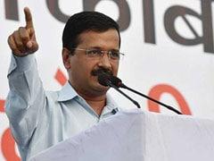 दिल्ली हाईकोर्ट का आदेश, LG के पास भेजें जाएं नियुक्ति-तबादले के प्रस्ताव