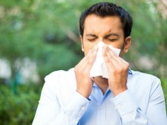 World Asthma Day: Air Pollution in Indian Cities Can Trigger Asthma