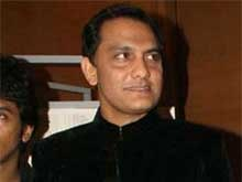 Azharuddin: 'No Objection' to Biopic Showing Match-Fixing, Married Life