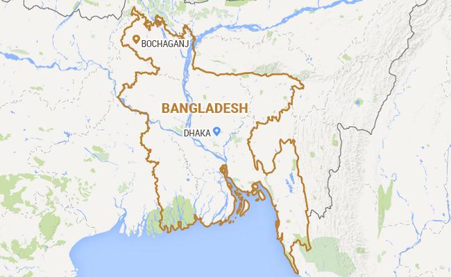 ভারত-বাংলাদেশের ডিরেক্টর জেনারেল পর্যায়ের যৌথ সম্মেলন হচ্ছে দিল্লিতে