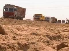 बिहार में सड़कों के लिए 56 हजार करोड़ का पैकेज दे सकते हैं पीएम मोदी