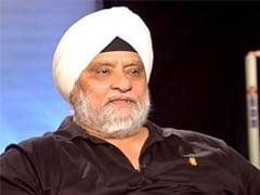पूर्व क्रिकेटर बिशन सिंह बेदी ने कहा- लोढा समिति के सुझाव 50 साल पहले लागू होने चाहिए थे