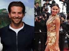 Bradley Cooper, Irina Shayk May be Getting 'Serious'
