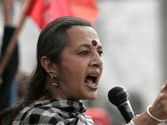 Court Seeks Police Report On Brinda Karat's Complaint Against Anurag Thakur, Pravesh Verma