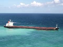 Australia to Widen Curbs on Shipping Around Great Barrier Reef