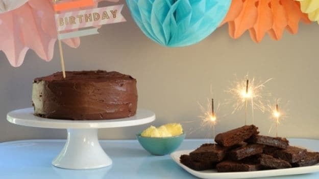 You Should Cocoa: Sumptuous Recipes for Chocolate Cakes and Brownies