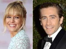 Cannes 2015: A-List Stars on Jury