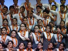 WBBSE 10th Result 2016 :  पश्चिम बंगाल बोर्ड ने घोषित किया 10वीं का रिजल्ट