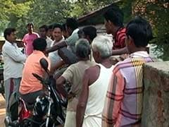 Villagers in Chhattisgarh's Sukma District Pay the Price for Supporting Development