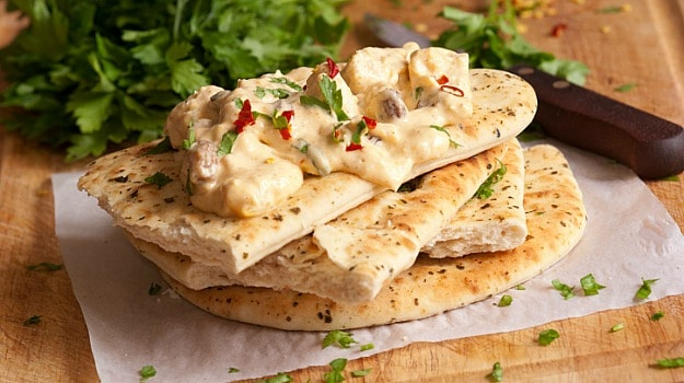 best-mayonnaise-recipes-6