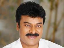 Chiranjeevi's 150th Film to Launch on His 60th Birthday