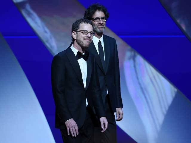 Cannes 2015: Coen Brothers Begin Jury Duty With Swipe at Netflix