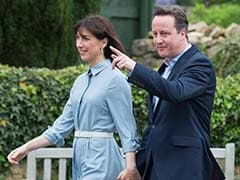 Conservatives Win Majority in British Election: Results