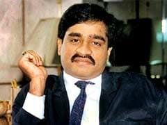 'Can't Let Cat Out Of Bag': On Dawood Ibrahim, Minister VK Singh's Hint