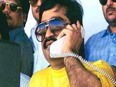 Dawood 'In Talks' With Centre For His Return, Alleges Raj Thackeray