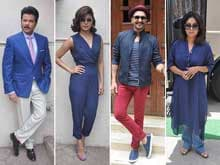You Already Know <i>Dil Dhadakne Do</i>'s Dysfunctional Mehras. But Just How Dysfunctional Are They?
