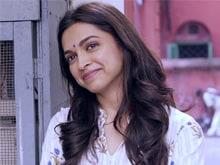 'पीकू' की सफलता के बाद दीपिका के पास बंगाली फिल्मों की लगी लाइन
