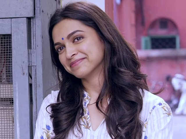 Piku Shows Bollywood the Money. Rs 100 Crores Worldwide