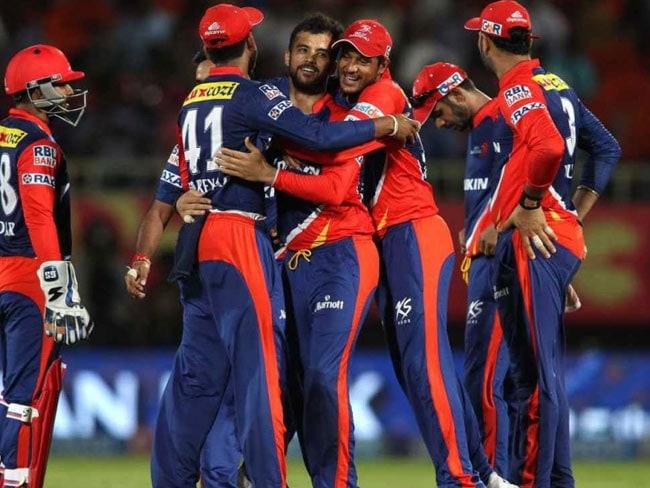 आईपीएल 9: दौड़ में बने रहने के लिए दिल्ली को जीत की ज़रूरत