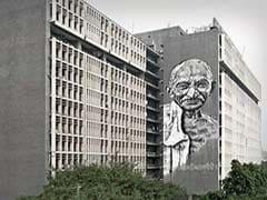 जेएनयू के लापता छात्र नजीब और रामजस कॉलेज मामले की जांच में लगे अधिकारियों के ट्रांसफर