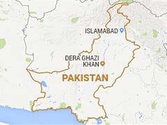 Gunmen Attack School in Pakistan, 1 Dead: Police