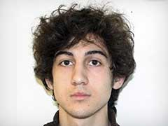 Boston Marathon Bomber Dzhokhar Tsarnaev Files Motion Seeking New Trial