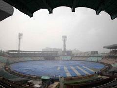जानिए, कोलकाता के ईडन गार्डन्स में भीड़ ने कब-कब रोके मैच