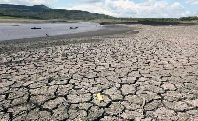 India Set to Become Water-Scarce Country by 2025: Report