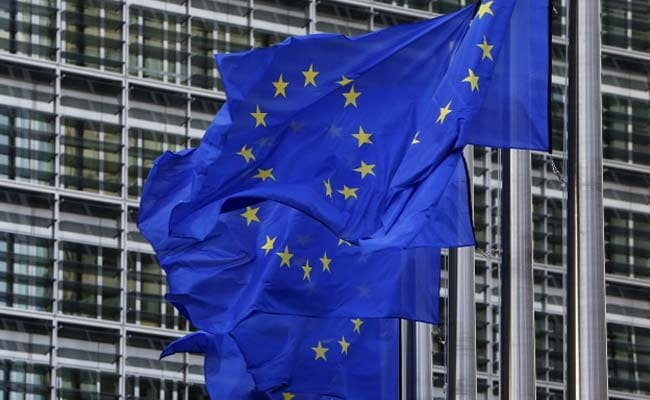 Northern EU States Urge Caution In Euro Reforms