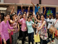 Girls Outshine Boys in ICSE, ISC Exams