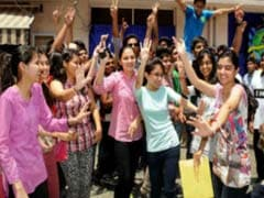 Bihar Board Class 10 Results Out, Prerna Raj Tops