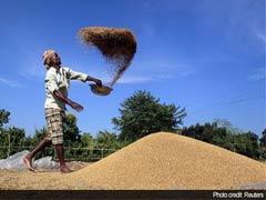 भारत के सामने खराब मानसून, वैश्विक वित्तीय अस्थिरता का खतरा : मूडीज